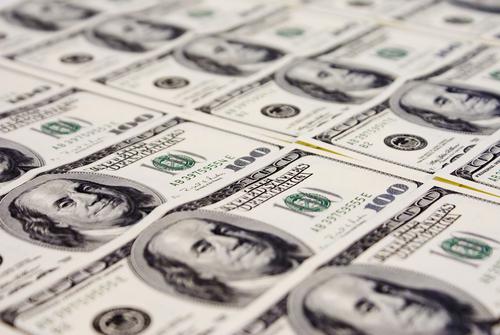 Refinansiering for å dekke viktige behov Image